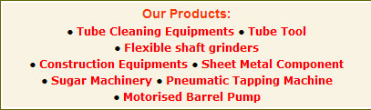 Nickel Screen, Nickel Screens, Nickle Screens For Continous Centrifugal, Sheet Metal Pressed Components, Mumbai, India